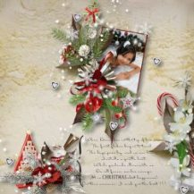 ts_christmastime_pagect-2