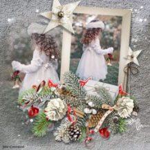 ts_christmastime_pagect-3