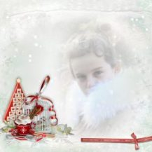 ts_christmastime_pagect-4