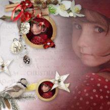 ts_christmastime_pagect-6