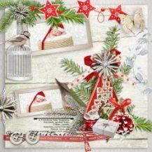ts_christmastime_pagect-7