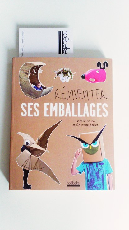 livre-emballage-couv