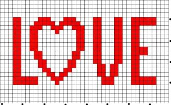 C2C - Love 2