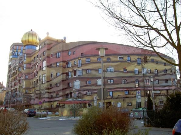 Darmstadt-Waldspirale-Hundertwasser0