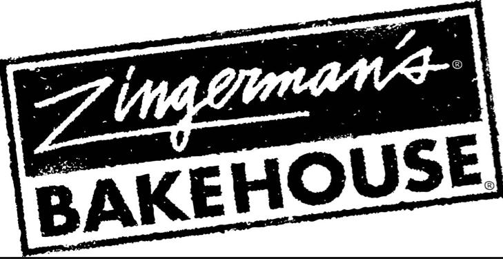 zingerman bakehouse