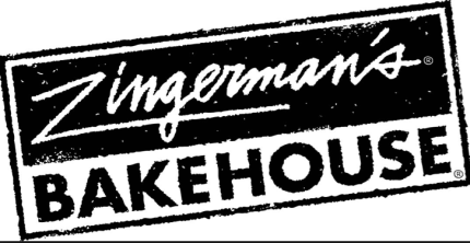 zingerman bakehouse