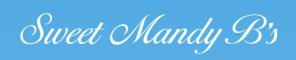 sweet mandy b