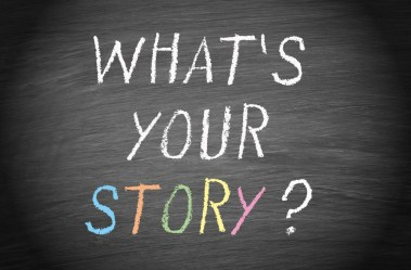tell-your-business-story