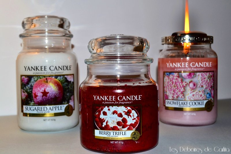 yankee candle 1 les déboires de carlita