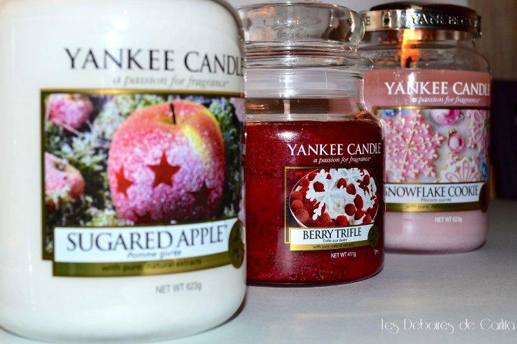yankee candle 3 les déboires de carlita