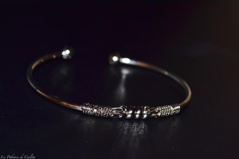 bijoux-les-deboires-de-carlita-bijoux-cherie3
