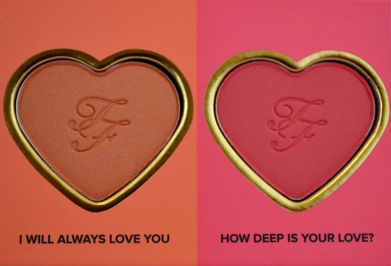 palette-love-flush-too-faced-revue-swatch-i-will-always-love-you-how-deep-is-your-love