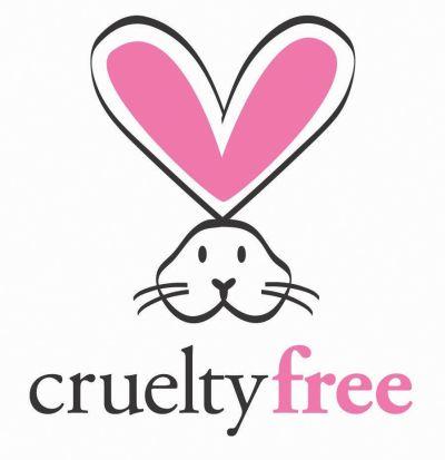 peta_logo-cruelty free-chocolate-bon bons