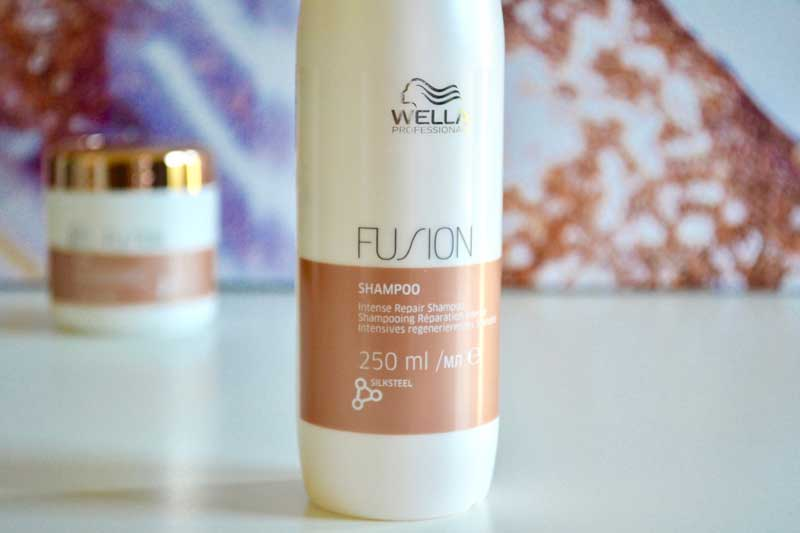 shampoing-wella-fusion