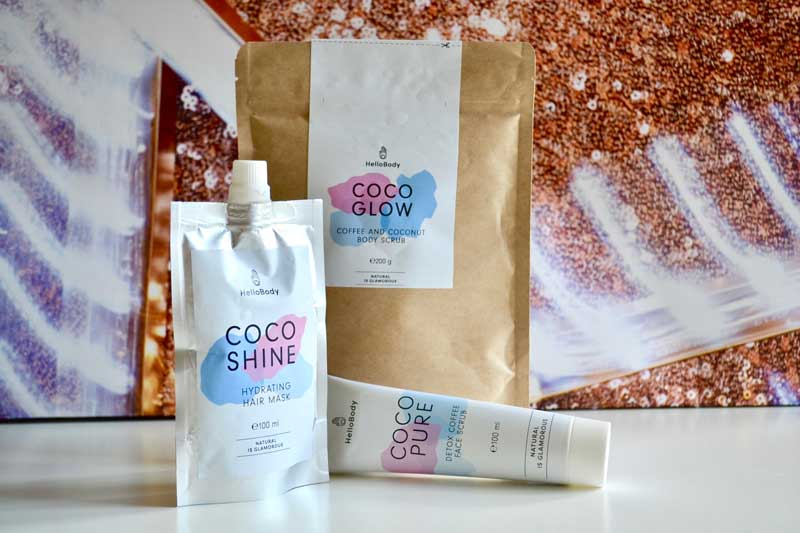 hello-body-coco-shine-coco-pure-coco-glow