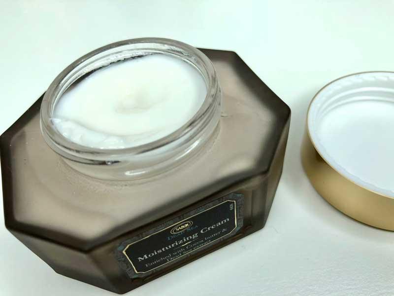creme-hydratante-aux-mineraux-visage-sabon