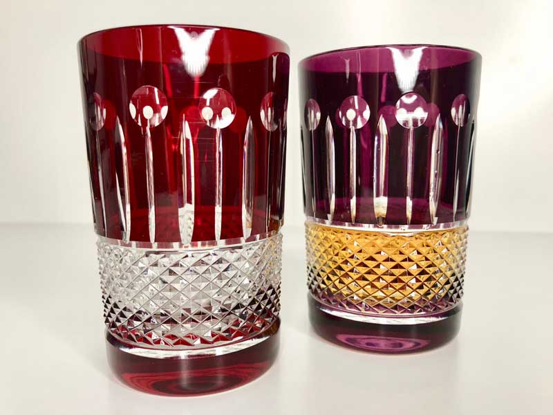 cristal-baccarat-veissiere