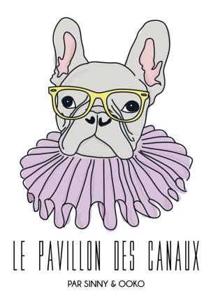 Logo-pavillon-des-canaux