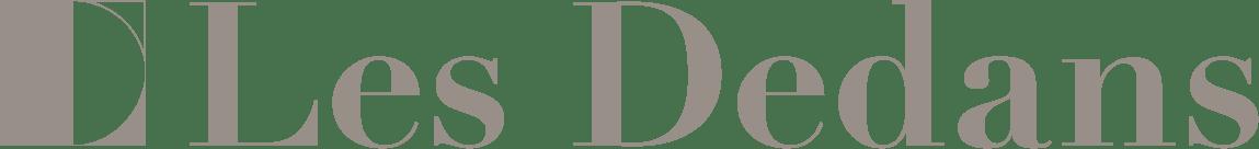 Les Dedans magazine