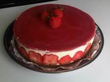 fraise-mangue-choco-blanc