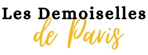 Les Demoiselles de Paris
