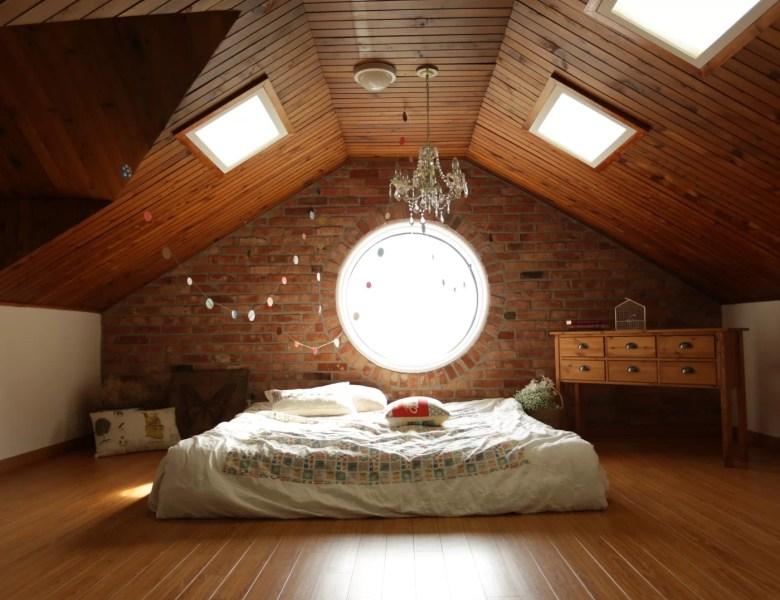 Comment choisir votre meuble en bois ?