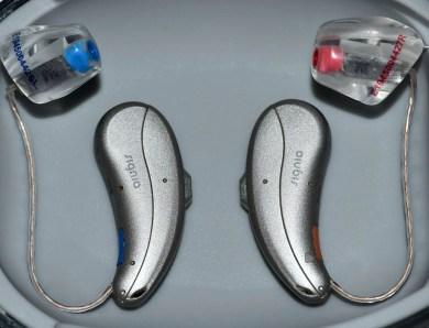 Comment se passe le remboursement de prothèse auditive ?