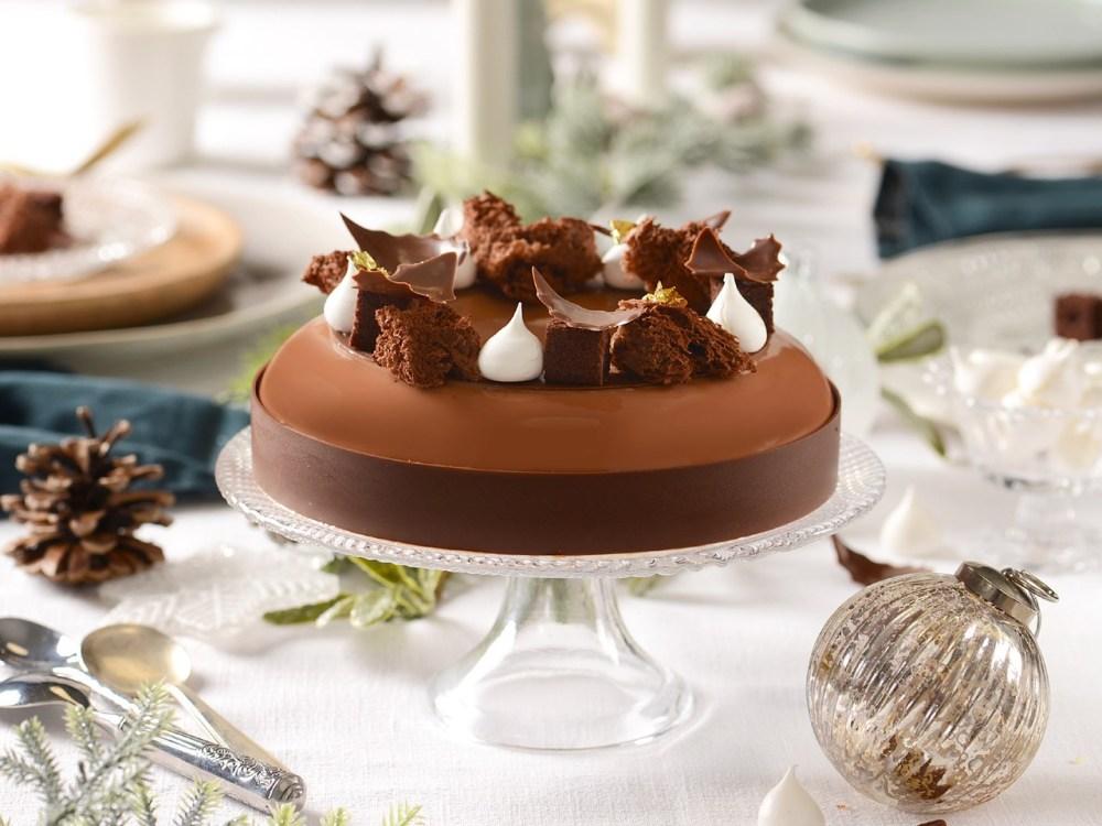 L'attribut alt de cette image est vide, son nom de fichier est couronne-de-noel-caramel-chocolat-cacahuetes-1.jpg.