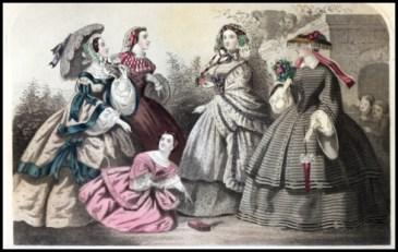 1860s-day-dresses-godeys