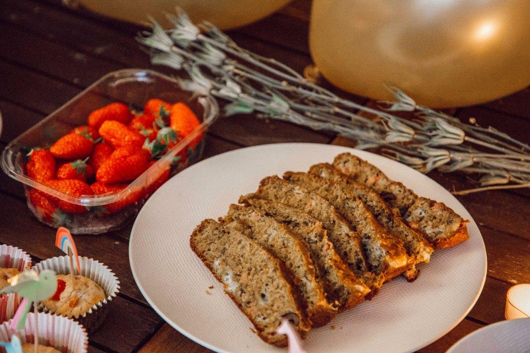 Nos favoris pour un apéritif dînatoire réussi - lesdeuxchouettes.fr