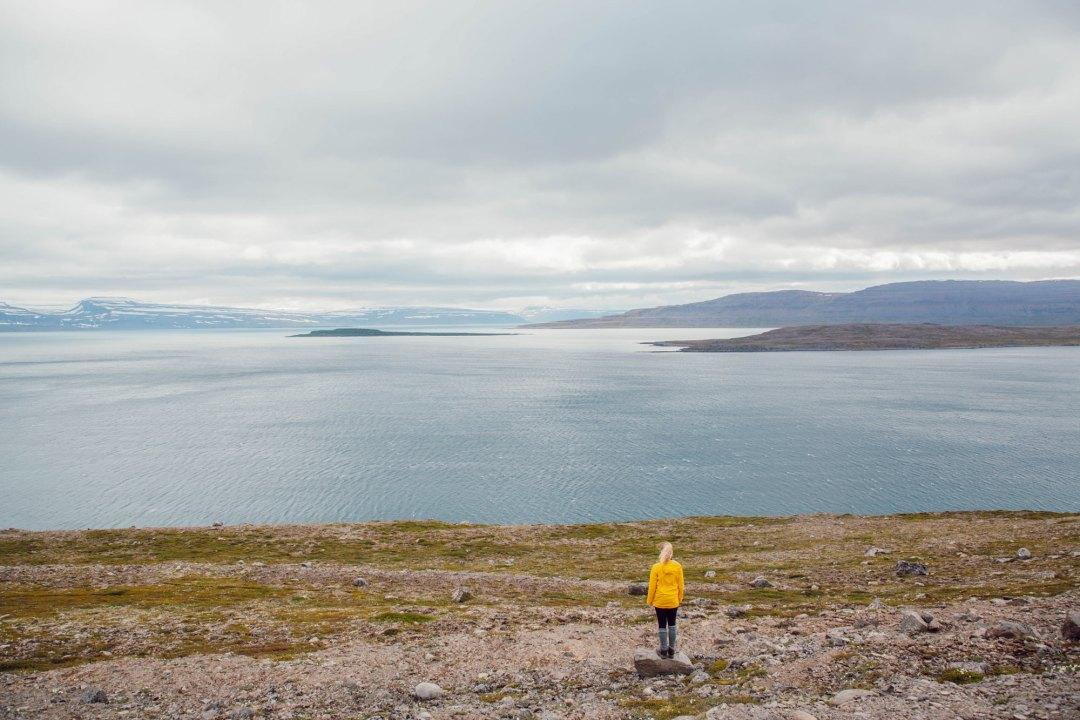 Les fjords de l'Ouest et le Nord - Lesdeuxchouettes.fr