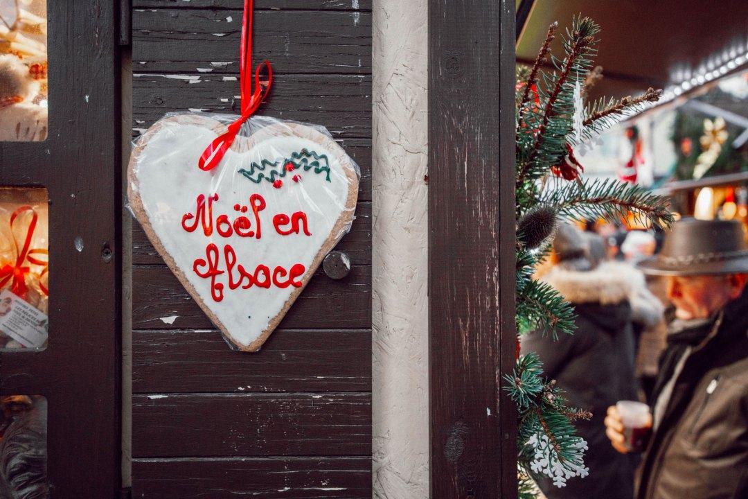 Dans notre nid à Noël - Lesdeuxchouettes.fr