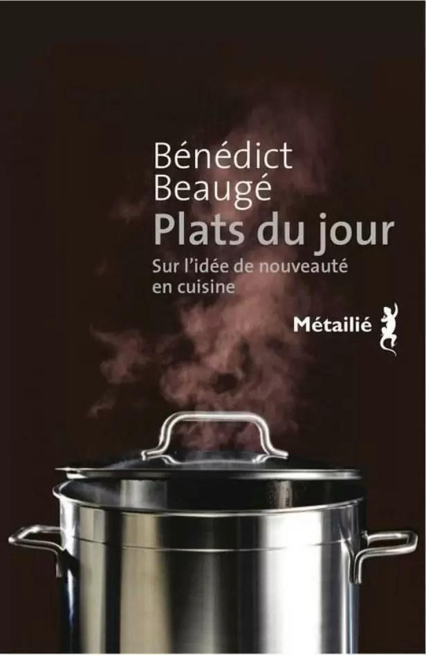 seconda-plats-jour-idee-nouveaute-cuisine