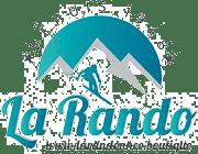 la-randonnee-logo-1609160449