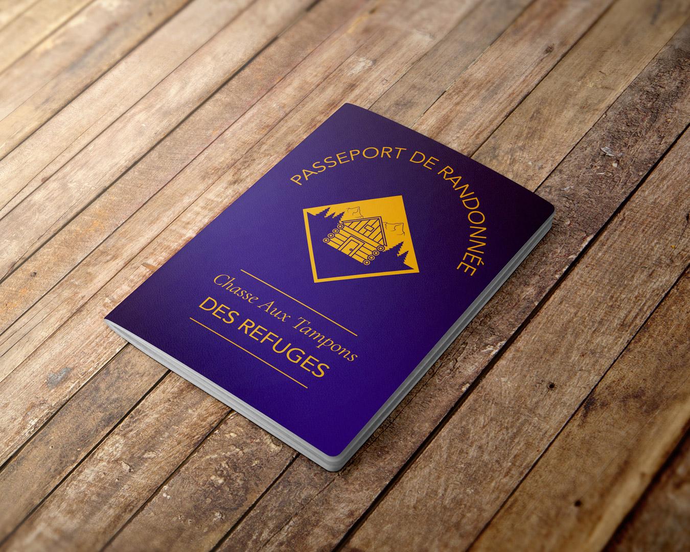 Passeport-bleu-fblight