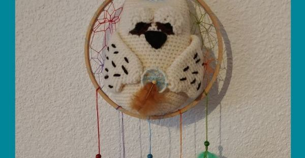 épingle pinterest amigurumis kesako