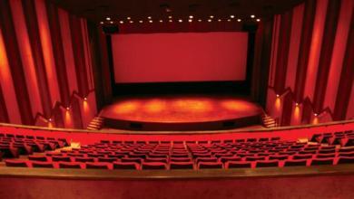 Photo de Le théâtre marocain se distingue au Caire
