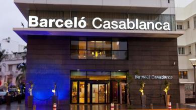Photo de Le groupe hôtelier espagnol Barcelo s'offre son deuxième hôtel au Maroc