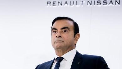 Photo de Après l'Etat français, Renault tourne officiellement la page Ghosn