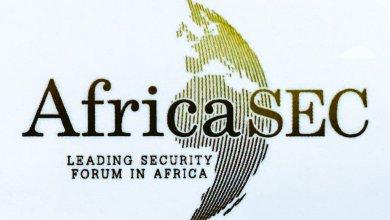 Photo de Organisation du forum «AfricaSec 2019 à Marrakech