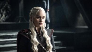 Photo de Game of Thrones: Twitter explose après la diffusion des images de la 8e saison