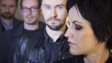 Photo de Les Cranberries vont sortir un dernier album hommage à leur défunte chanteuse