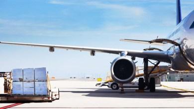 Photo de Maroc-Singapour : Un accord de coopération dans le transport aérien