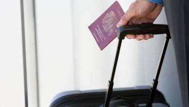 Photo de Visas dorés. La commission européenne appelle à la vigilance