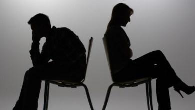 Photo de Conflits conjugaux : Institutionnaliser la pratique de la médiation familiale au Maroc