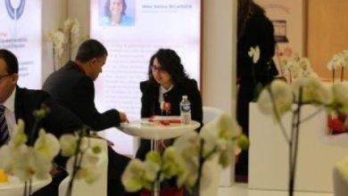 Photo de Horizons Maroc, un forum pour les étudiants marocains à Paris