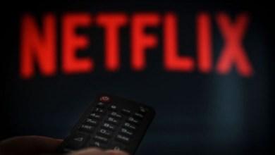 Photo de Fortnite, le principal concurrent de Netflix