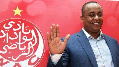 Photo de Le WAC réagit aux rumeurs entourant sa transformation en SA