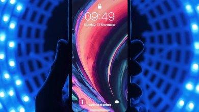 Photo de L'iPhone se vend moins bien que prévu !