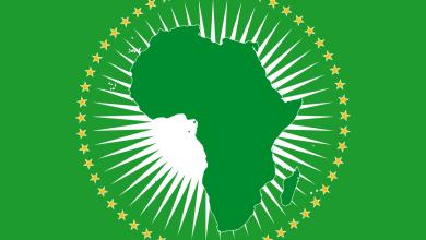 Photo de Union africaine: le Maroc, vice-président du Sous-comité sur les questions environnementales